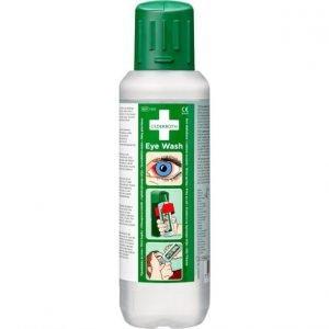Cederroth-Eye-Wash- tekočina za izpiranje oči