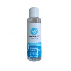 WaterJel-Hand sanitizer-Gel-za-razkuzevanje
